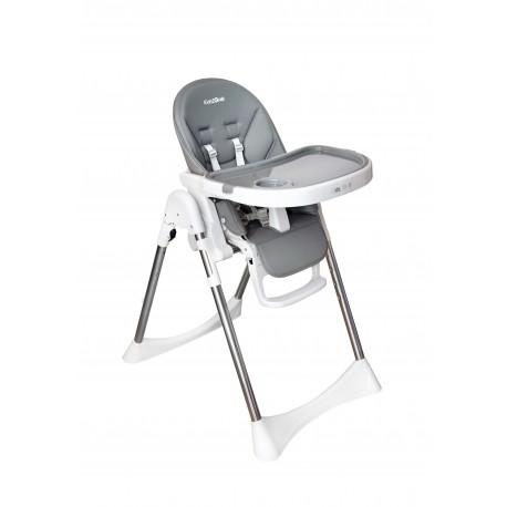 Wielofunkcyjne krzesełko do karmienia